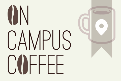 On Campus Coffee