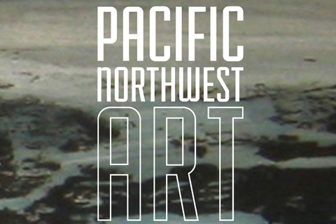 Pacific Northwest Art Annual
